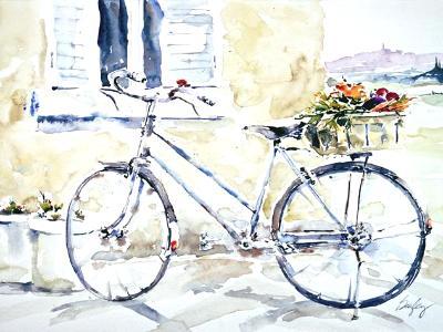 Market Bicycle