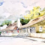 Louis Bolduc & LeMeilleur Houses