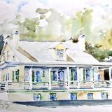 Jean Baptiste-Valle House, #1